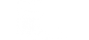 Quality ISO 9001 Certified by SAI GLOBAL