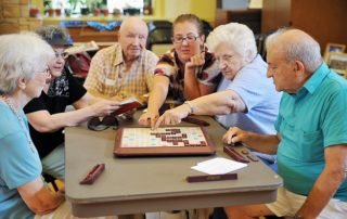 Ways to Improve Care for Senior Loved Ones
