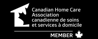 Canadian Home Care Association