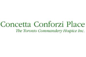 The Toronto Commandery Hospice Inc.