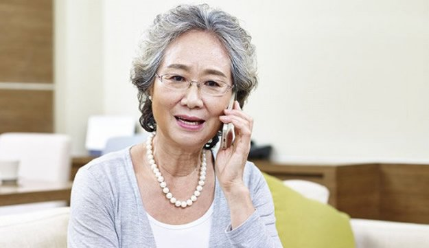 Don't Feed the Fraudsters – Follow These Tips to Stay Safe