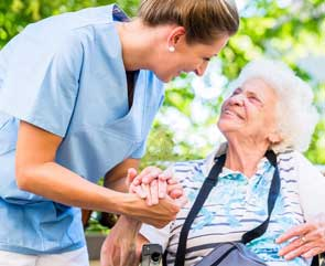 Integracare Home Care Services