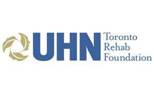 Toronto Rehab Foundation