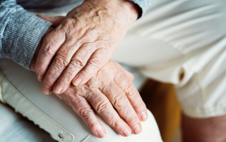 The Benefits of Palliative Care