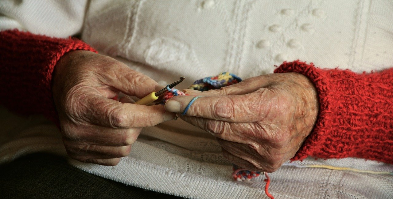 How Technology is Revolutionizing Home Healthcare