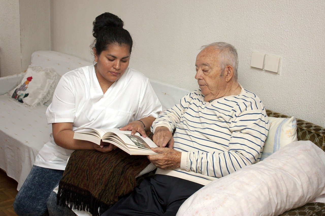 How to Help Reduce the Risk of Dementia