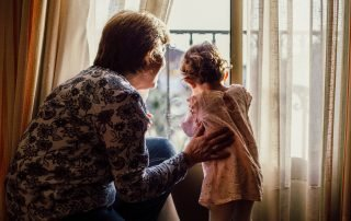 Outlining the Basics for Caregiving at Home