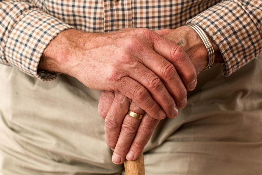Everything You Need to Know about Palliative Care
