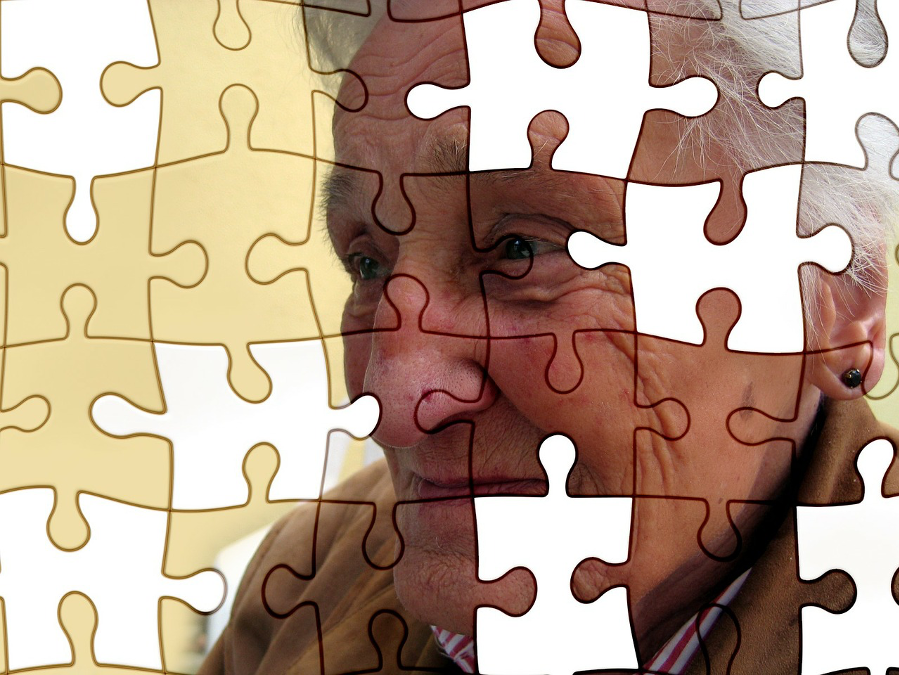 The Dos and Don'ts of Dementia Care: Handling Dementia Behavioural Problems