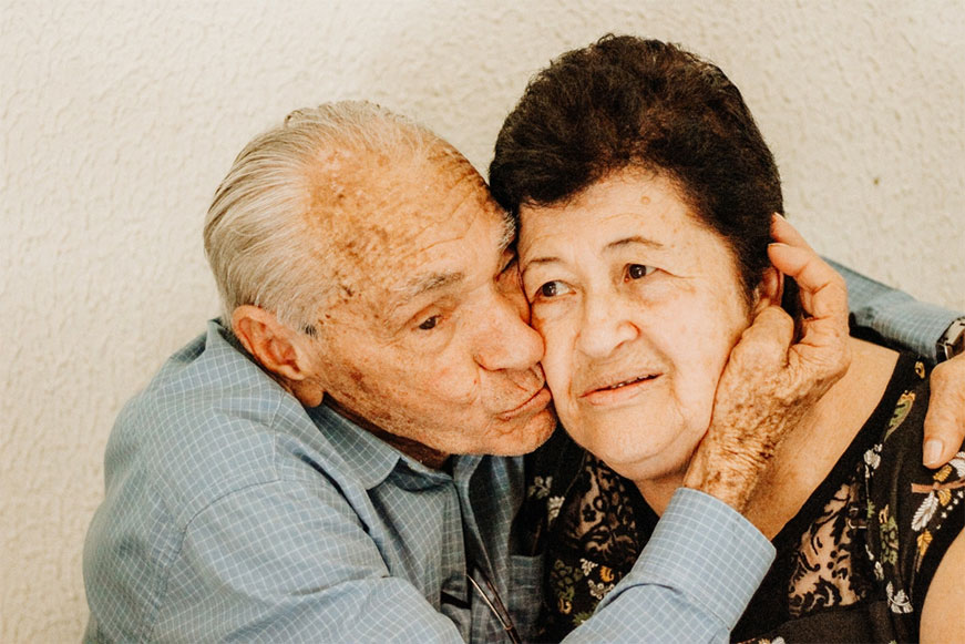 Palliative Care: Managing the Side-Effects of Different Diseases