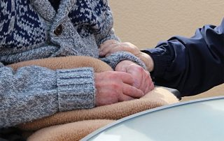 Dementia Care at Home