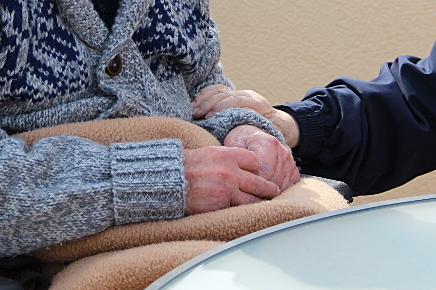 Understanding the Lesser-Known Types of Dementia
