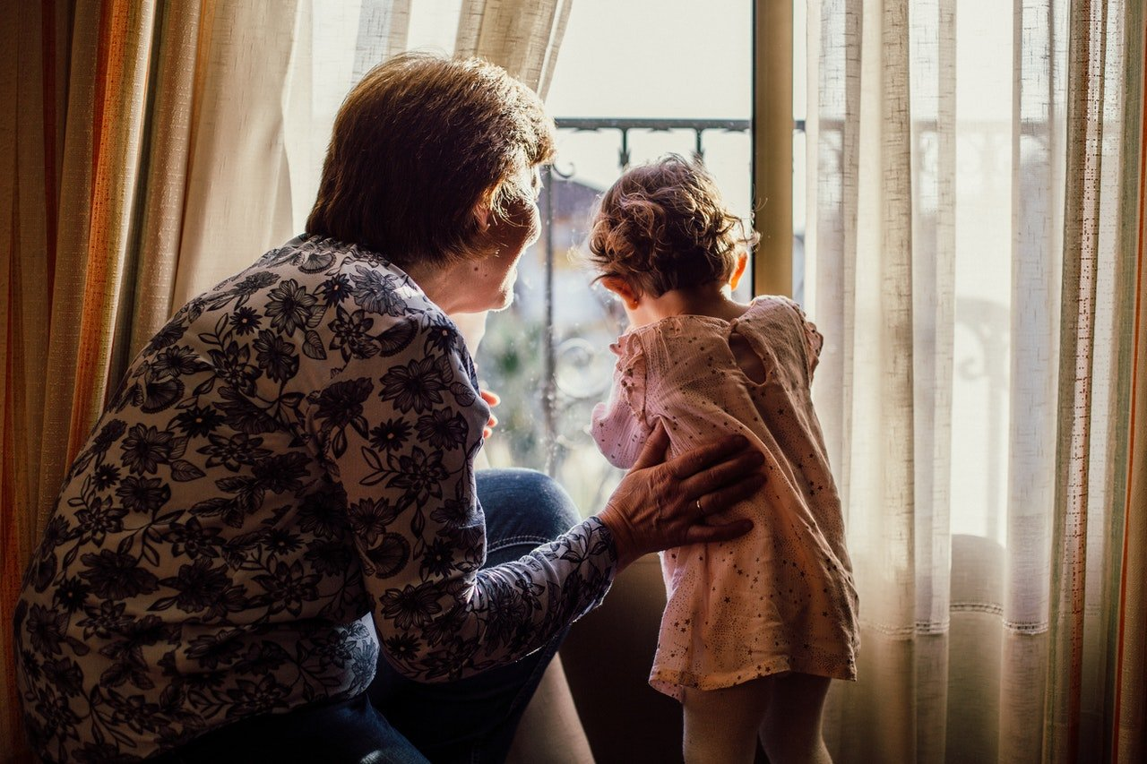 Home Healthcare for Seniors: Fostering Independence and Peace of Mind