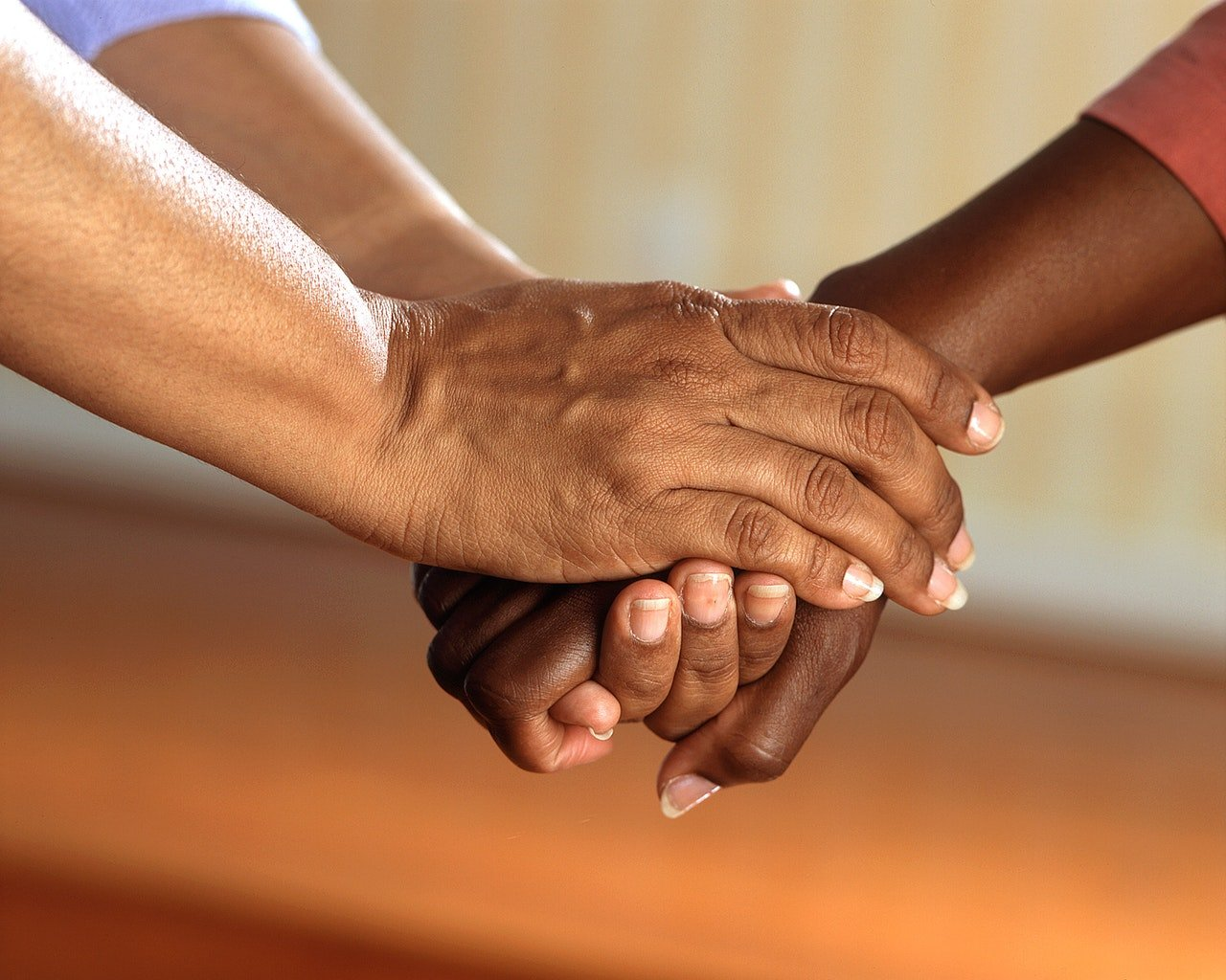 home care services in Toronto