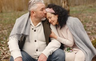 Home Healthcare Services: Common Questions Answered