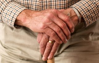 Developing the Right Dementia Care Plan for Your Needs