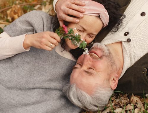 The Differences Between Dementia and Alzheimer's Disease